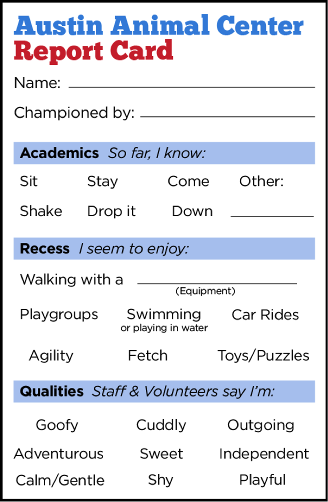 aac-report-card-front